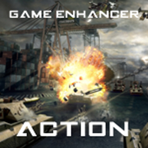 Game Enhancer (Action)