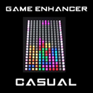 Game Enhancer (Casual)