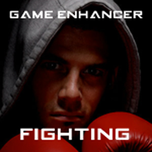 Game Enhancer (Fighting)