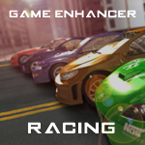 Game Enhancer (Racing)