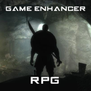 Game Enhancer (RPG)