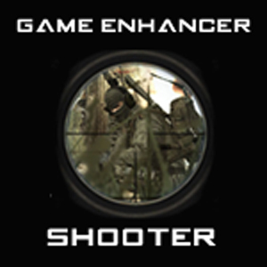 Game Enhancer (Shooter)
