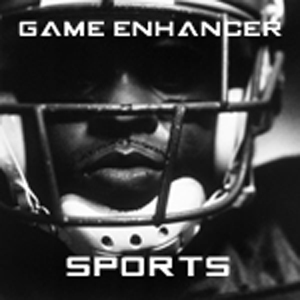 Game Enhancer (Sports)