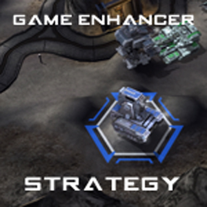 Game Enhancer (Strategy)